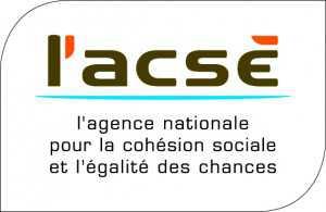 ACSE_Cartouche_Quadri copie