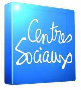 logo centres sociaux-grand