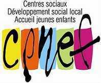 logo cnepf